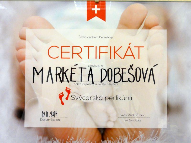 certifikat_3.jpg
