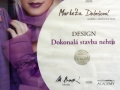 certifikat_4.jpg