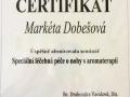 certifikat_5.jpg